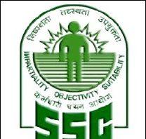 SSC CGL 2020 Exam Information