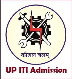 Up Iti Admission 2021 Eligibility Application Form Dates Counselling