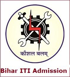 Bihar ITI Application Form 2020 Complete Details