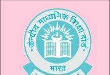 CTET 2020 Hindi Information