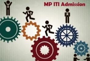 Mp Iti Application Form 2019 Apply Online Here Careerindiainfo