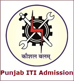 Punjab-ITI-Admission-2019 Jexpo Admission Medical Form on