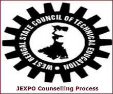 JEXPO Counselling 2019 Complete Information