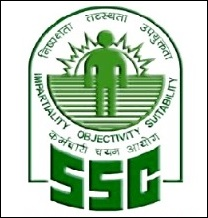 SSC CGL 2021 Complete Information