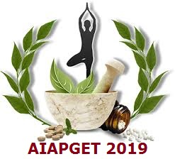 AIAPGET Application Form 2019 Information