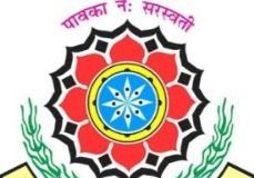 Bihar B.Ed. CET Application Form 2020 Information