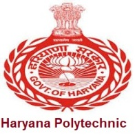 Haryana Polytechnic Application Form 2020
