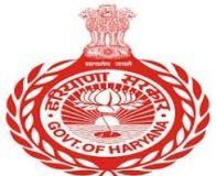 Haryana Polytechnic Counselling 2020 Details