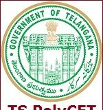 TS Polycet Application Form 2020 Complete Information