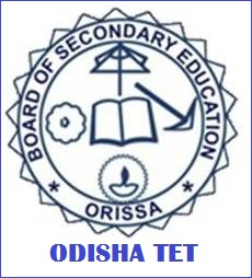 OSSTET Admit Card 2020 Information