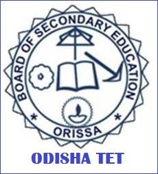 OSSTET Application Form 2020 Information
