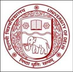 DU Admission 2020 Exam Information