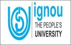 IGNOU B.Ed. 2020 Information