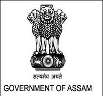 Assam TET 2019 Exam Information