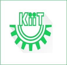 KIITEE 2020 Exam Details