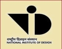 NID Entrance Exam 2020 complete information