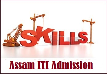 Assam ITI Counselling 2020 Details