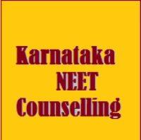 Karnataka NEET Counselling 2019 Details