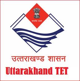 UTET Application Form 2019 Details