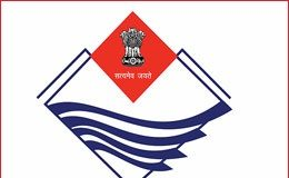 UTET Admit Card 2019 Information