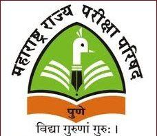 Maharashtra TET Application Form 2020 Details