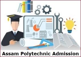 Assam PAT application form 2020 details