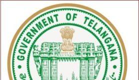 Telangana ITI Admission 2020 Details
