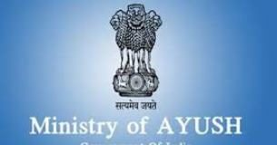 State wise Ayurveda Colleges