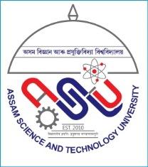 Assam CEE 2020 exam details