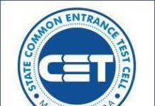 MAH B.Ed. CET 2020 Exam Details